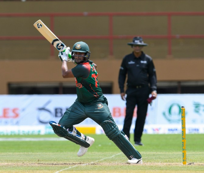 Shakib Al Hasan 20 to 30 percent fit finger injury BCB didn't know Bangladesh cricket