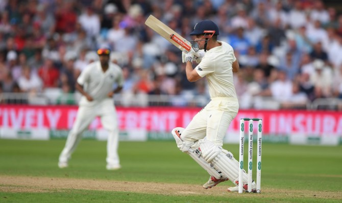 Ryan Sidebottom Alastair Cook retiring at the right time England cricket