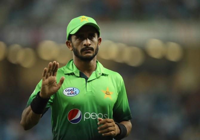 Hasan Ali disappointed Virat Kohli not playing Asia Cup Pakistan India cricket