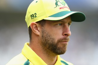 Matthew Wade eager to be recalled ODI team ahead of 2019 World Cup Australia cricket