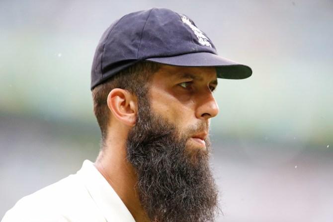 Cricket Australia investigation Moeen Ali racial abuse claims England cricket