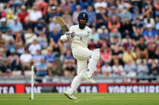Trevor Bayliss Moeen Ali may continue batting at No. 3 England cricket
