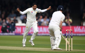 Mohammad Abbas said Jasprit Bumrah has done wonders with the ball