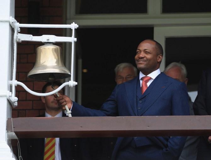Brian Lara England likely win 2019 World Cup cricket