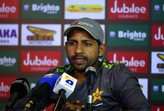 Sarfraz Ahmed Mohammad Abbas Yasir Shah shine Test series New Zealand Pakistan cricket