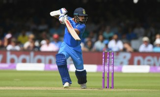 Shikhar Dhawan set return Delhi Daredevils trade Sunrisers Hyderabad Indian Premier League IPL cricket