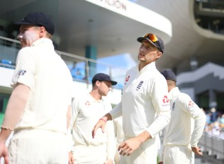 Joe Root vows England will bounce back in 2nd Test against West Indies in Antigua cricket