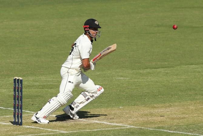Marcus Stoinis called up Test squad Australia Sri Lanka 2nd Test Canberra cricket