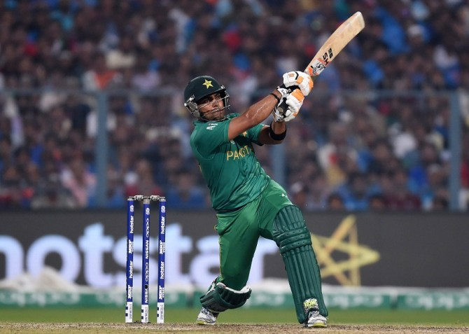 Umar Akmal hoping to make comeback to Pakistan team through Pakistan Super League PSL Quetta Gladiators cricket