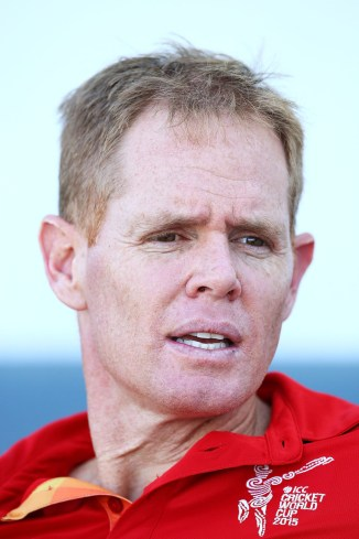 Shaun Pollock South Africa can win the 2019 Word Cup cricket