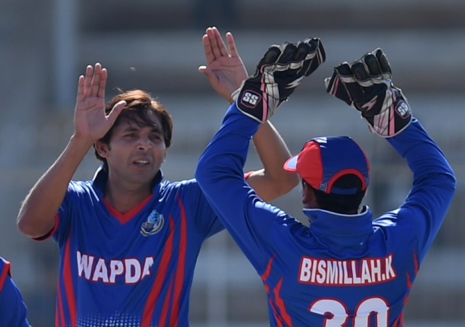 Mohammad Asif planning to revive career by playing in Pakistan Super League PSL next year Pakistan cricket