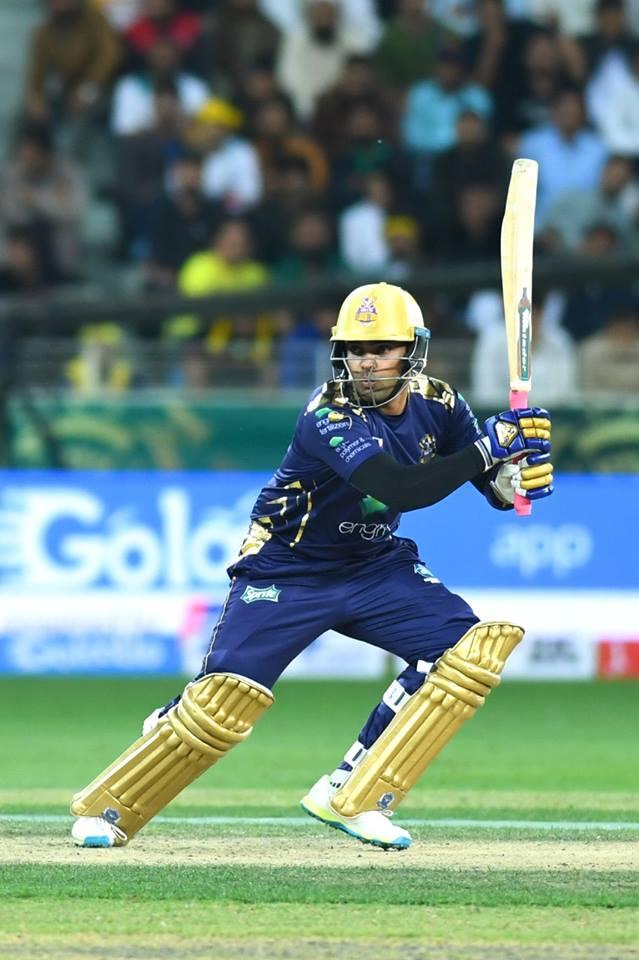 Umar Akmal reveals Mickey Arthur said he can be a match-winner Pakistan Super League PSL Quetta Gladiators Pakistan Australia ODI series cricket