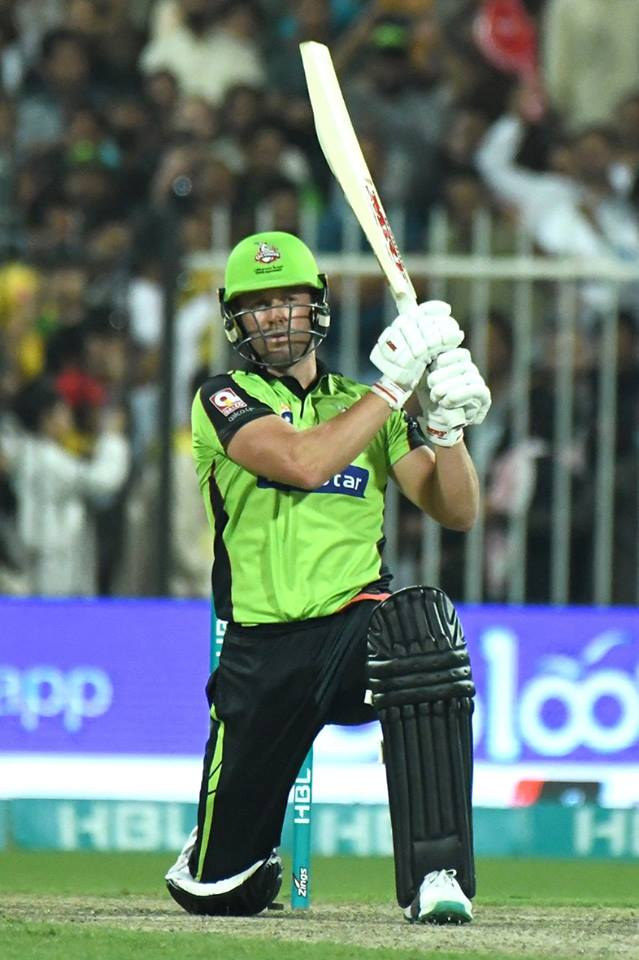 AB de Villiers Pakistan among favourites to win 2019 World Cup cricket