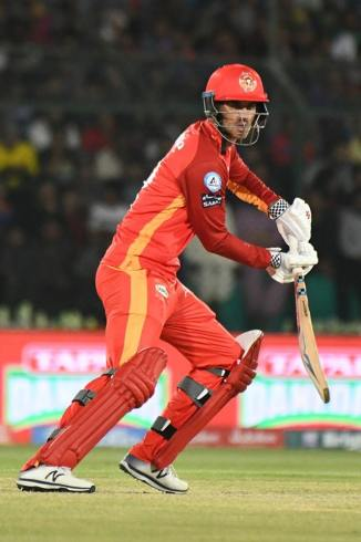 Alex Hales would play Pakistan Super League PSL if it were entirely held in Pakistan cricket