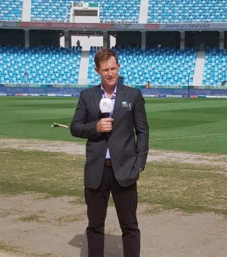 Jonty Rhodes recalls his incredibly acrobatic run out of Inzamam-ul-Haq South Africa Pakistan cricket
