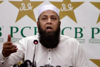Inzamam-ul-Haq reveals how Imran Khan helped him during the 1992 World Cup Pakistan cricket