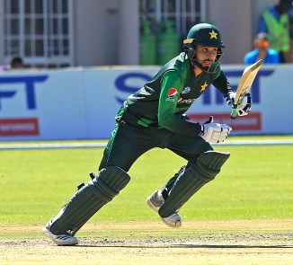 Aaqib Javed believes all-rounders Faheem Ashraf and Imad Wasim will play crucial roles during run chases during the World Cup Pakistan cricket