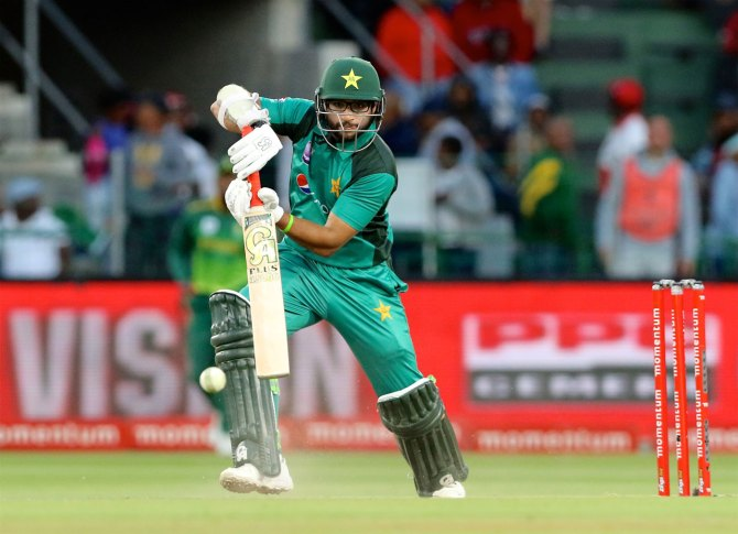 Faisal Iqbal sympathizes with Imam-ul-Haq over constantly being targeted for having a famous uncle Javed Miandad Inzamam-ul-Haq Pakistan cricket