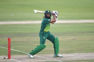 Hashim Amla included in South Africa's World Cup squad cricket