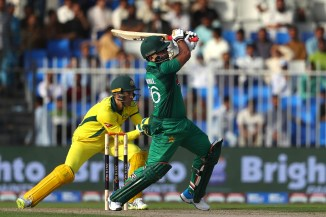 Umar Akmal lashes out at critics over attack on his personal life Pakistan cricket