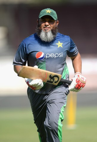 Mushtaq Ahmed backing Mohammad Amir to be included in Pakistan's finalised World Cup squad cricket