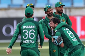 Ramiz Raja Yasir Shah doesn't have specialties with the white ball Pakistan cricket