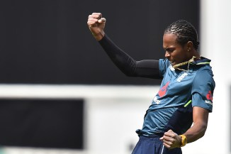 Jofra Archer, Liam Dawson and James Vince included in England's finalised World Cup squad cricket