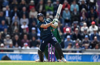 Jos Buttler believes it would be a mistake to underestimate Pakistan at the World Cup cricket