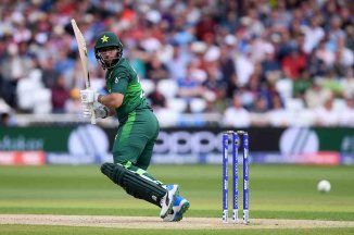Imam-ul-Haq confident Pakistan can beat Australia in their World Cup clash cricket