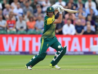 Cricket South Africa rejected AB de Villiers' offer to come out of retirement and play for South Africa at the World Cup cricket