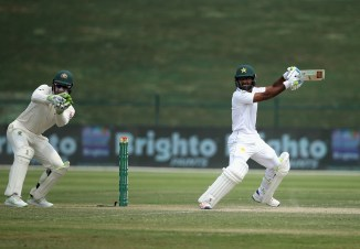 Asad Shafiq and Shan Masood are reportedly being considered for the Test and ODI captaincy Pakistan cricket