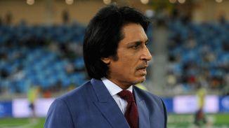 Ramiz Raja believes Sharjeel Khan should never play cricket for Pakistan again