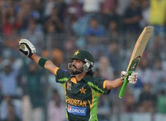 Wasim Jaffer baffled by Pakistan's decision to overlook Fawad Alam and Junaid Khan cricket