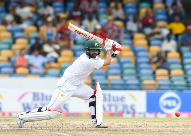 Ahmed Shehzad hints at wanting to play Test cricket again Pakistan cricket