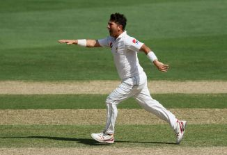 Shane Warne believes Yasir Shah bowled beautifully on the 3rd day of the 1st Test against Australia cricket