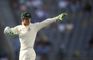 Tim Paine gives Pakistan selection advice, says they should pick Mohammad Abbas for the 2nd Test in Adelaide cricket