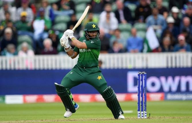 Inzamam-ul-Haq said critics should stop questioning his nephew Imam-ul-Haq Pakistan cricket