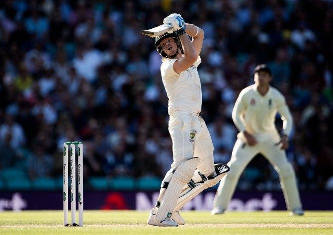 Wasim Akram gives Pakistan a gameplan on how to dismiss Steve Smith Australia Pakistan cricket
