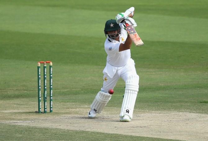 Mickey Arthur believes Azhar Ali and Asad Shafiq will play key roles in the Test series against Australia Pakistan cricket