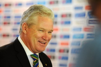Dean Jones reveals why he will never apply for the Pakistan head coach position again Australia cricket
