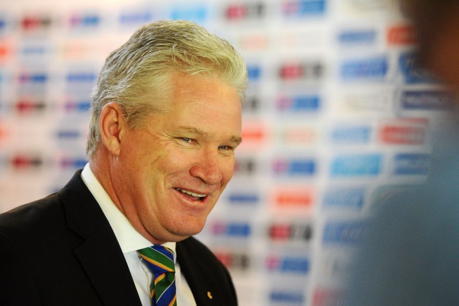 Dean Jones said that Mohammad Amir and Wahab Riaz have to be picked for the T20 series against England if Pakistan want to have any chance of winning cricket