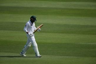 Mickey Arthur makes shocking remarks about Haris Sohail Pakistan cricket