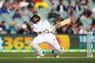 Jason Gillespie and Ryan Harris defend Imam-ul-Haq over his photo with Justin Langer Australia Pakistan cricket