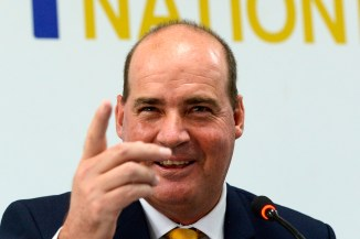 Mickey Arthur reveals that he still has banter with the Pakistan players Sri Lanka cricket