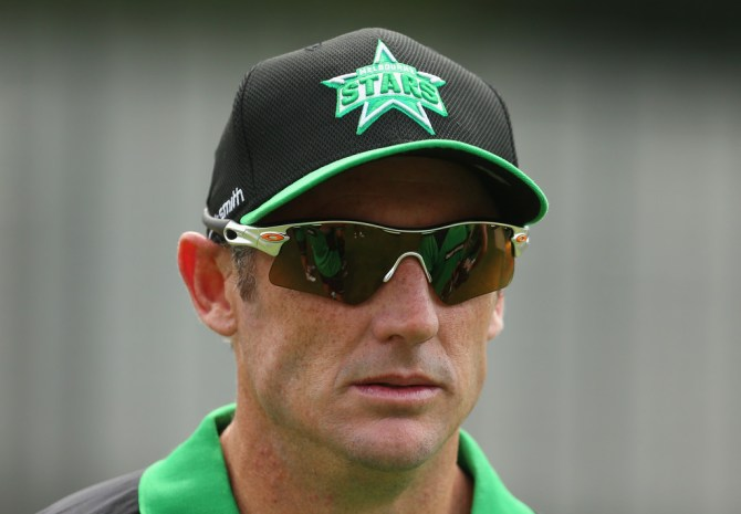 David Hussey believes Haris Rauf can represent Pakistan in 100 Tests, 400 T20Is and 150 ODIs cricket