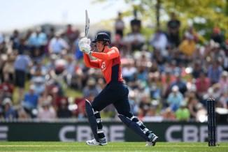 Tom Banton has revealed that Azhar Ali has helped him a lot England Pakistan cricket