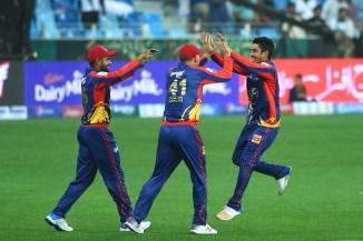 Dean Jones believes Umer Khan is a potential superstar Pakistan cricket