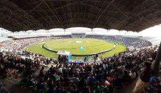Andy Flower believes Multan Cricket Stadium is one of the best venues in the world Multan Sultans Pakistan Super League PSL cricket