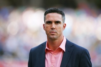 Kevin Pietersen made fun of Ahmed Shehzad's haircut Pakistan cricket