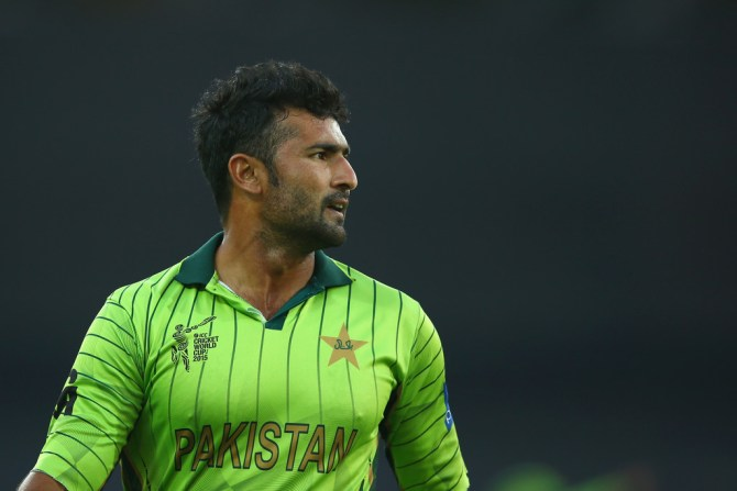 Sohail Khan makes insanely bold claim about the international players in the Pakistan Super League PSL Quetta Gladiators cricket